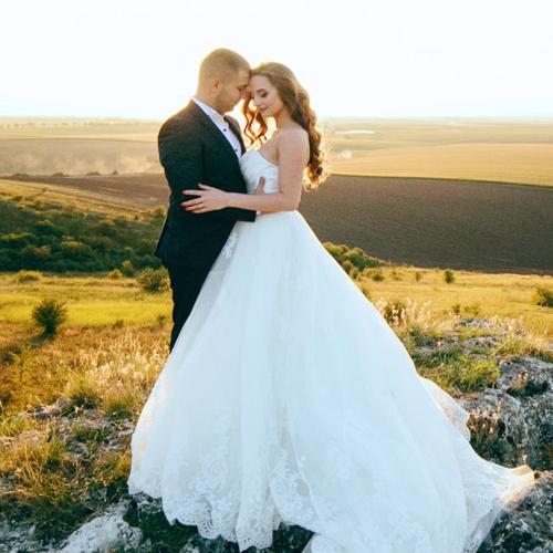 Imagine pentru categorie Nuntă